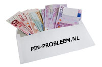 Pin Probleem